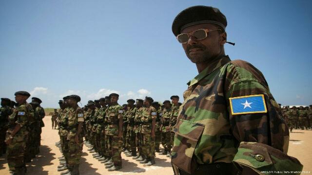 2012_3-17-Somali-National-Army-Training7092787705_bb9862038a_o_640x360