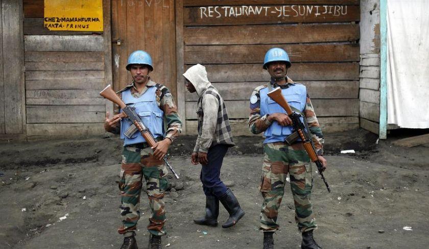 congo_peacekeepers_killed_52463_c0-139-3000-1888_s885x516.jpg