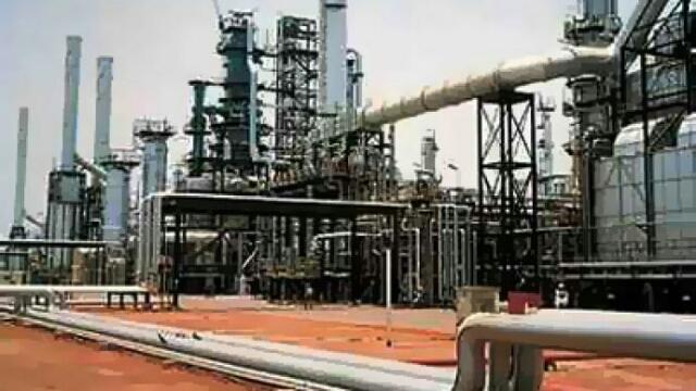 kaduna-refinery.si_1_640x360.jpg