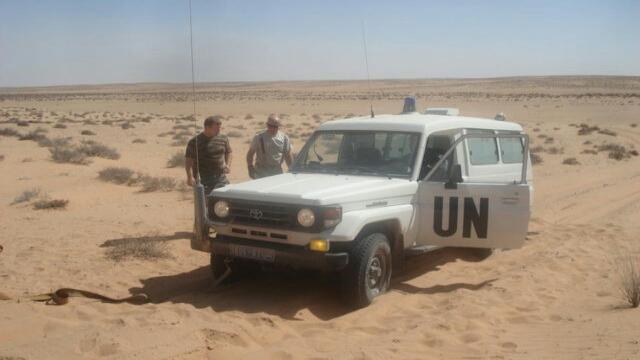 minurso-ground-patrol-in-Western-Sahara-640x416_640x360.jpg