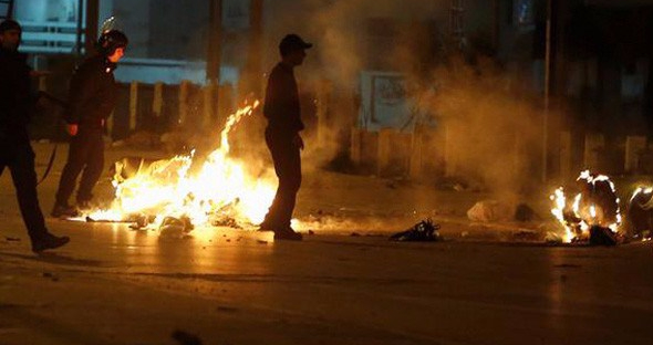Tunisia_protests12.jpg
