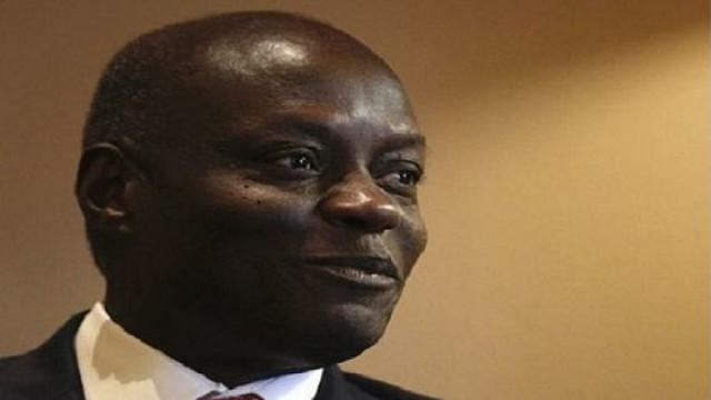 Guinea-Bissau_s President Jose Mario Vaz