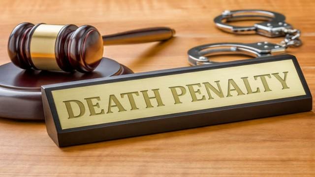 Burkina-Faso-Abolishes-Death-Penalty