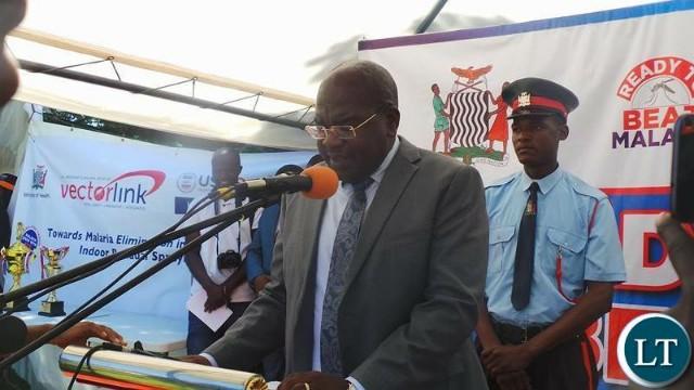 Health-Minister-Dr-Chitalu-Chilufya