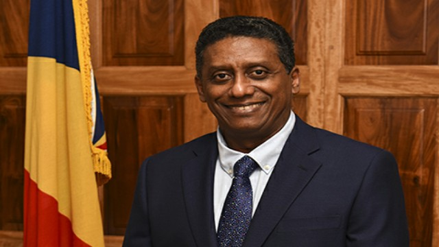 Seychelles-President-Danny-Faure