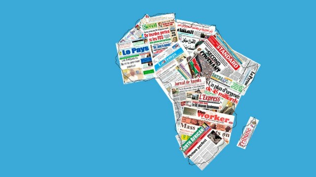 african_press_review