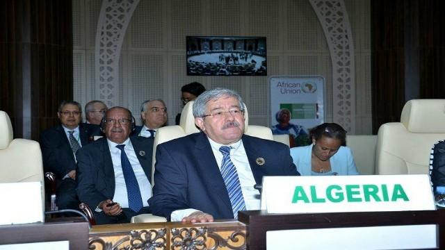 Algerian-Prime-Minister-Ahmed-Ouyahia
