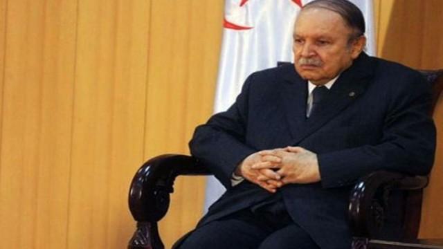 Algerian_President_Abdelaziz-Bouteflika
