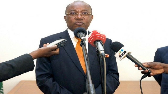 Angolan_Foreign_Minister_Manuel_Augusto