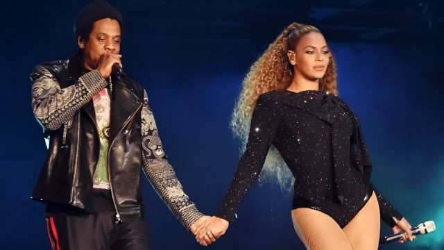 Beyonce_and_Jay-Z
