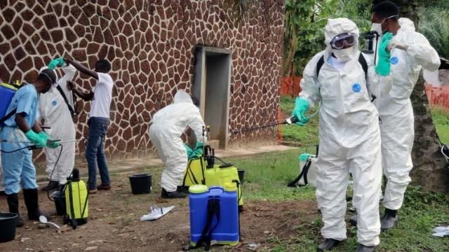 Congo_Ebola