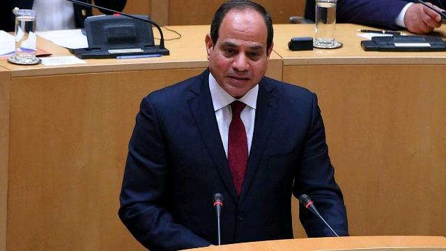 Egyptian_President_Abdel_Fattah_Al-Sisi