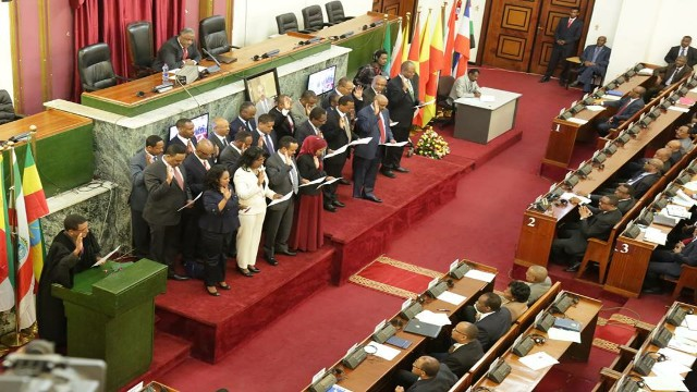 Ethiopian_Parliament
