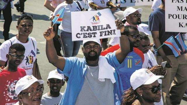 Kabila_step_down