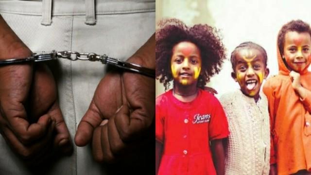 kids_crime