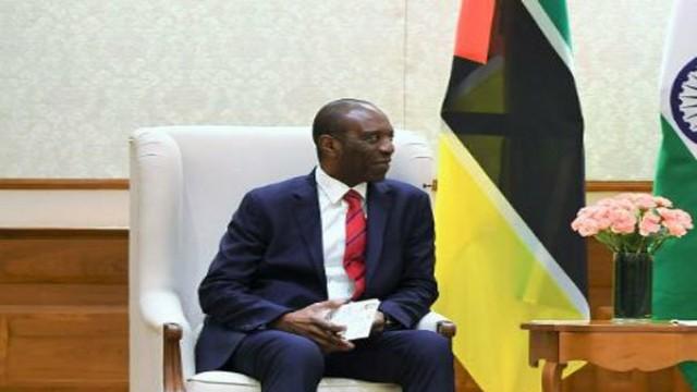 Mozambique_Prime_Minister_Carlos_Agostinho_do_Rosário