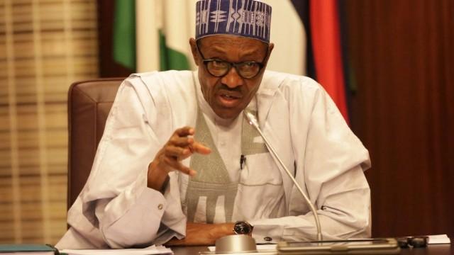 President_Muhammadu_Buhari