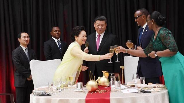 Rwanda_China