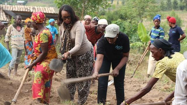 rwanda_people
