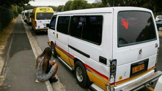 South_Africa_motors