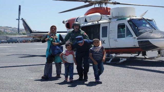 turkey-rescues-migrants