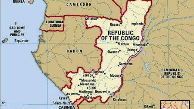 Congo_Republic