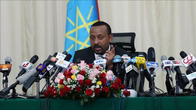 Ethiopia_Prime_Minister_Abiy_Ahmed