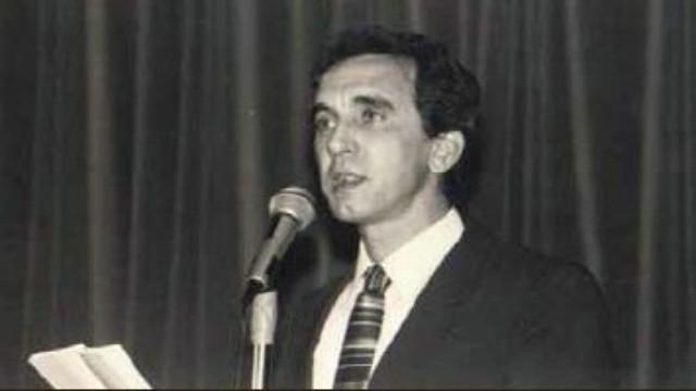 Gérard_Hoarau