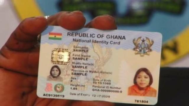 Ghana_card