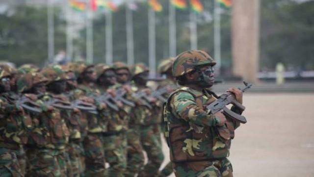 Ghana_soldiers