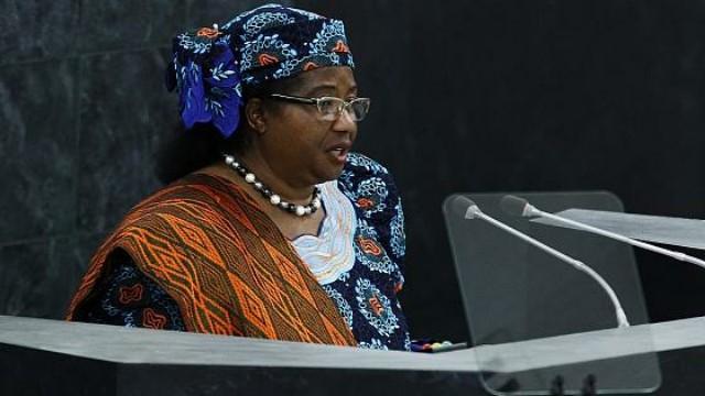 Malawi_ex-President_Joyce_Banda