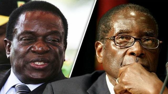 Mnangagwa_and_Mugabe