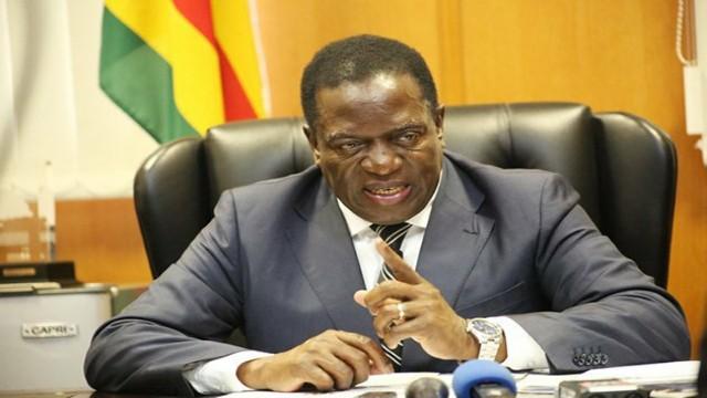 Zimbabwe_President_Emmerson-Mnangagwa