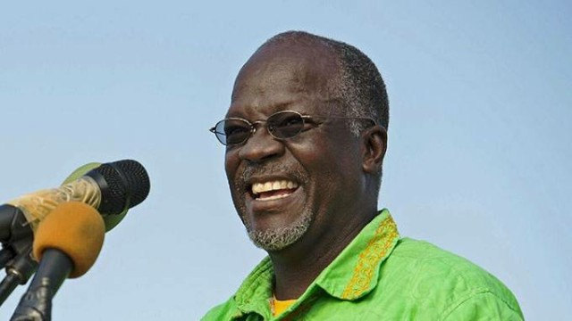 Tanzania_President_John_Magufuli