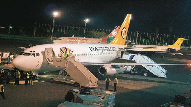Uganda_Airlines