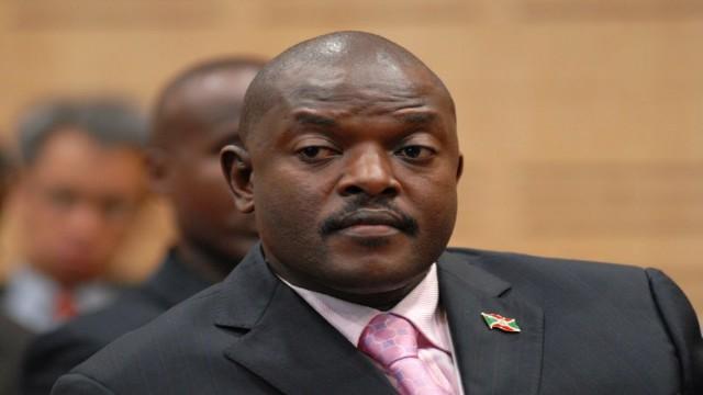 Burundi_President_Pierre_Nkurunziza