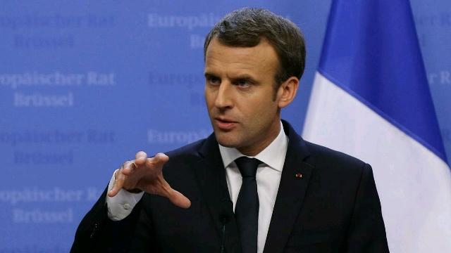 French-President-Emmanuel-Macron