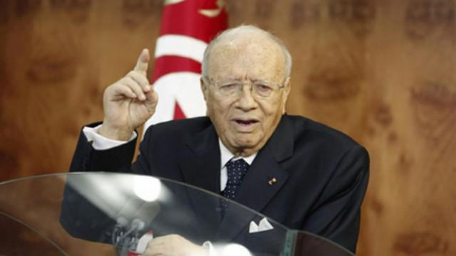 Tunisian-President-Beji-Caid-Esseb
