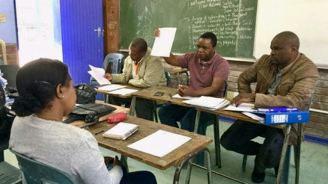 Zimbabwean_Educators
