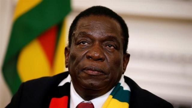 Zimbabwe's_President_Emmerson_Mnangagwa