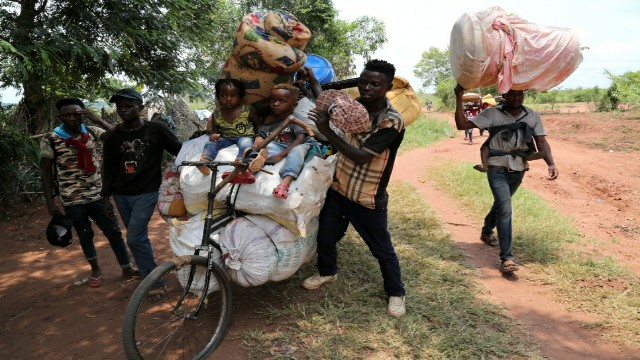 Congolese-expelled-from-Angola