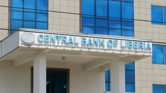 Liberia-central-bank