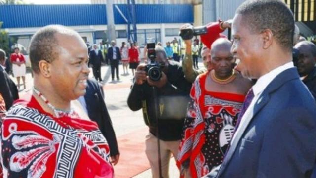 President-Lungu-with-King-Mswati