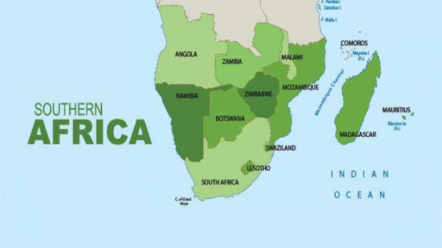 Southern-African_Countries