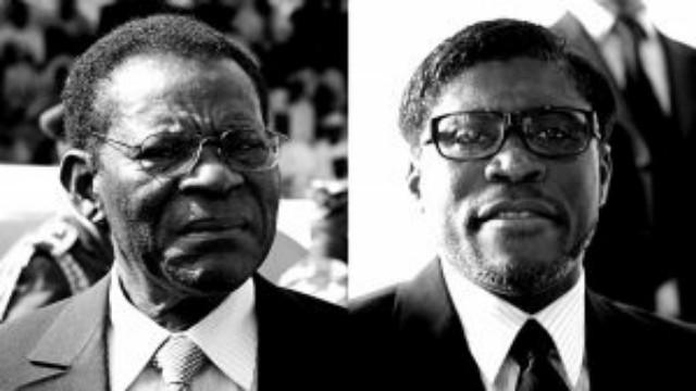 Teodoro-Obiang_Teodoro-Nguema