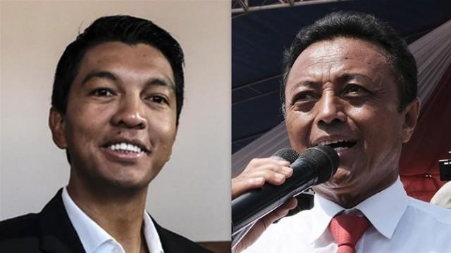Andry_Rajoelina_and_Ravalomanana