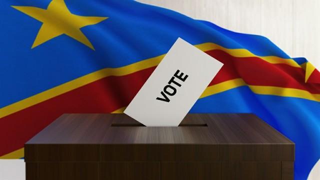 DRC_Vote