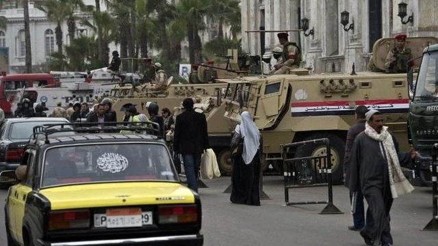Egypt_town