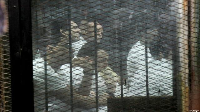Egyptian_defendants
