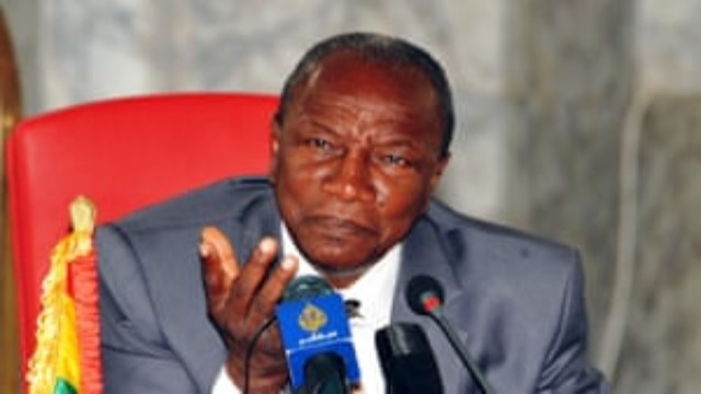 Guinea-Conakry-President-Alpha-Conde